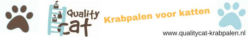 Krabpalen_voor_katten + link