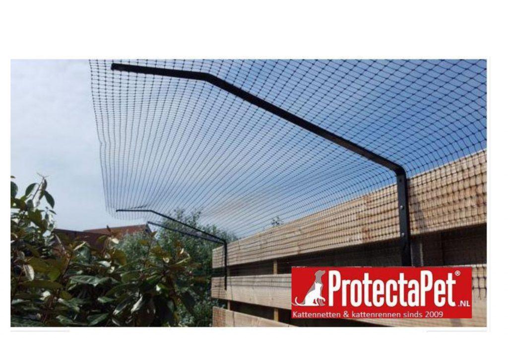 Protectapet NL