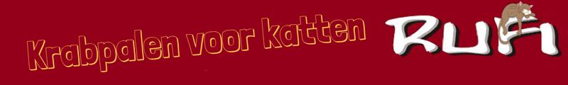 Rufi_banner 1