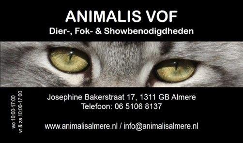 www_animalisalmere_nl_